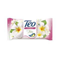 Sapun-Teo-Bouquet-70-g