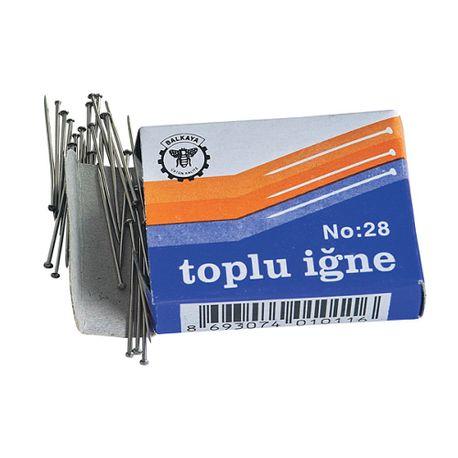 Ace-cu-gamalie-Toplu-No28-20-g