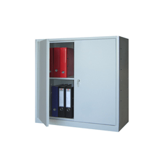 Fiset-metalic-H900-1-polita