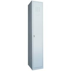 Vestiar-metalic-A894-1-usa