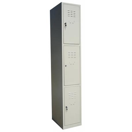 Vestiar-metalic-A896-1-x-3-cusete