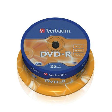 DVD-R-Verbatim-advanced-azo-