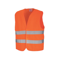 Vesta-de-semnalizare-neon-portocaliu