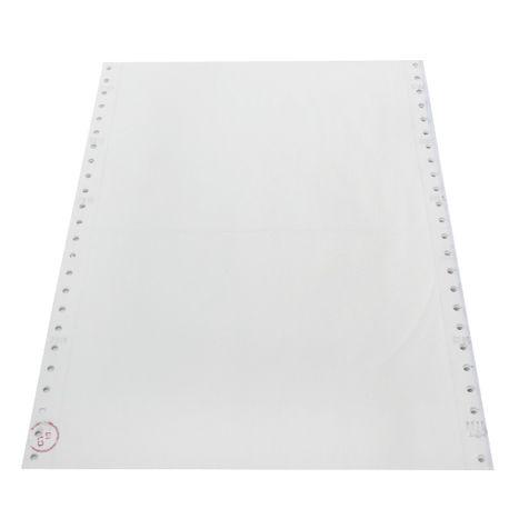 Hartie-imprimanta-matriceala-A3-3-exemplare-alba