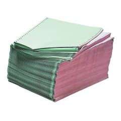 Hartie-imprimanta-A4-EuroPaper-1-exemplar-1800-coli