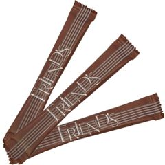 Zahar-brun-stick-Friend-s-5-g-100-bucati-cutie