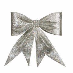 Decoratiune-funda-mare-33-cm-argintiu