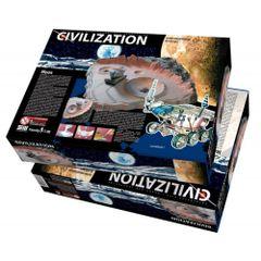 Kit-civilizatii-Fantazer-Luna