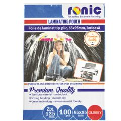 Folie-laminat-65-x-95-mm-125-microni-100-bucati-top