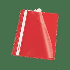 Dosar-de-plastic-Esselte-VIVIDA-cu-multiperforatii-rosu-10-bucati-set