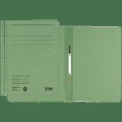 Dosar-de-carton-Leitz-cu-sina-verde