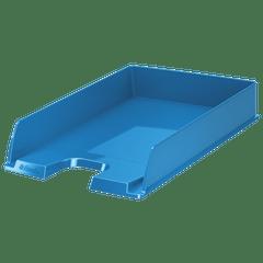 Tavita-documente-Esselte-Europost-Vivida-albastru