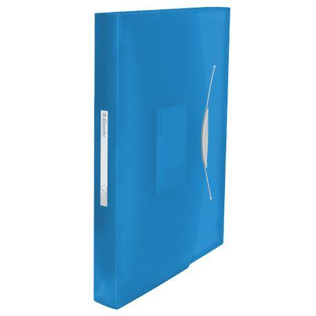 Mapa-tip-proiect-Esselte-VIVIDA-cu-6-compartimente-albastru