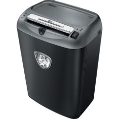 Distrugator-documente-Fellowes-75CS-12-coli