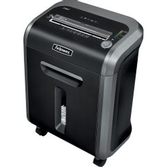 Distrugator-documente-Fellowes-79Ci-16-coli