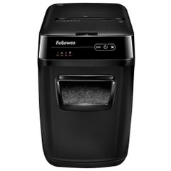 Distrugator-documente-Fellowes-Automax-130C-130-coli