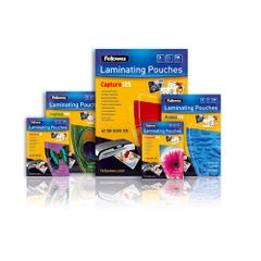 Folie-laminat-Fellowes-A4-80-microni-100-bucati-top