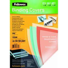 Coperti-PVC-Fellowes-A4-150-microni-100-bucati-top