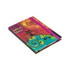 Mini-notebook-Grupo-Erik-Pisicute-A5-80-file-dictando