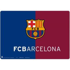Deskmat-FC-Barcelona