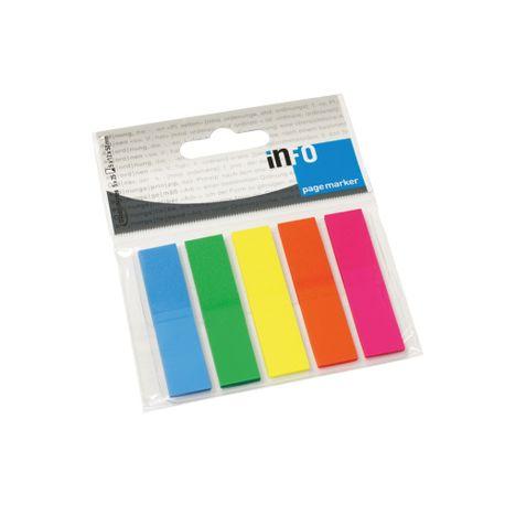 Notite-adezive-film-Info-Notes-12-x-44-mm-25-file