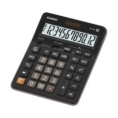 Calculator-de-birou-Casio-GX-12B-Portrait-12-digits