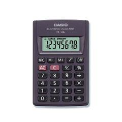 Calculator-de-birou-Casio-HL-4A-8-digits