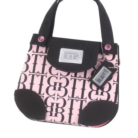 Notite-Thinking-Gift-gentuta-negru-roz