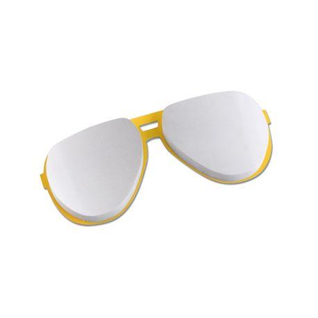 Notite-adezive-Thinking-Gift-ochelari-Elvis