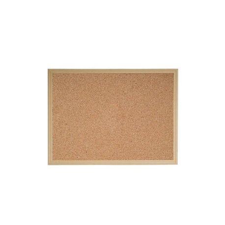 Panou-de-pluta-Interpano-rama-din-lemn-90-x-120-cm