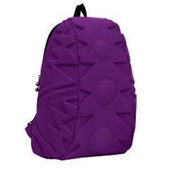 Rucsac-Madpax-Exo-Full-violet