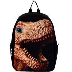 Rucsac-Mojo-Dinozaur