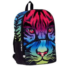 Rucsac-Mojo-Ombre-Panther