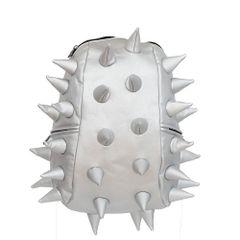 Rucsac-Madpax-Spike-Half-Moonwalk-argintiu