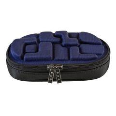 Penar-Madpax-LedBox-albastru