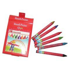 Set-creioane-cerate-Memoris-24-bucati