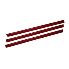 Bagheta-indosariere-M-M-30-coli-rosu-10-bucati-set
