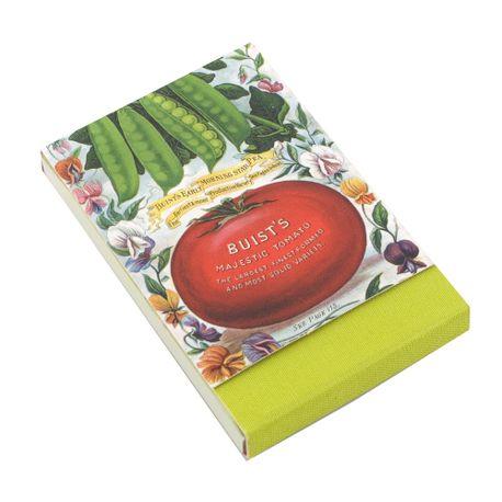 Mini-jurnal-Thinking-Gift-magnetic-tomate