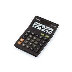 Calculator-de-birou-Casio-MS10B-10-digits