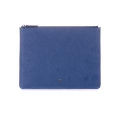 Husa-iPad-Mywalit-albastru