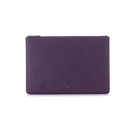 Husa-iPad-Mywalit-mov