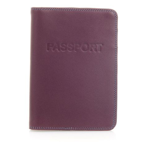 Husa-pasaport-Mywalit-Winterberry