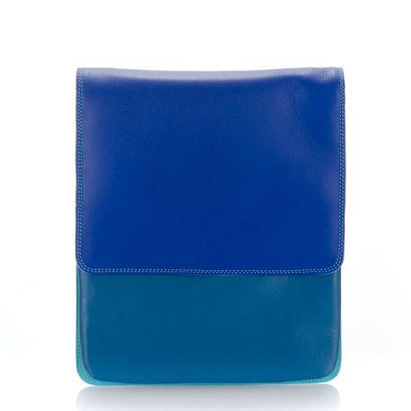 Miniorganiser-Mywalit-din-piele-Seascape