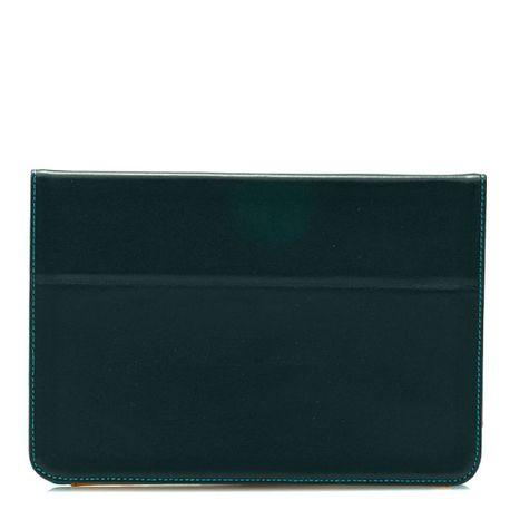 Husa-iPad-Mini-Mywalit-negru