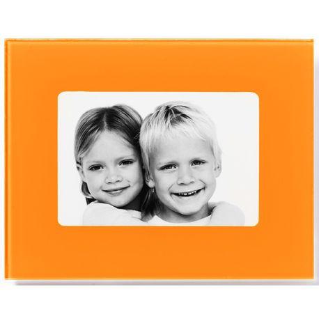 Rama-foto-Naga-18-x-23-cm-portocaliu