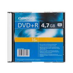 DVD-R-Omega-viteza-16x-4.7GB