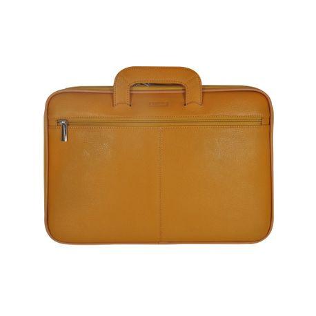 Geanta-Orna-Trend-din-piele-portocaliu