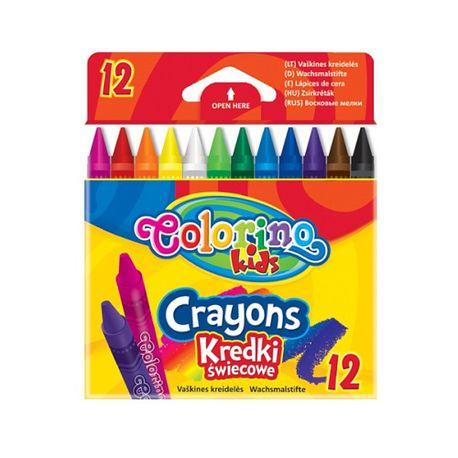Creioane-cerate-Colorino-12-culori
