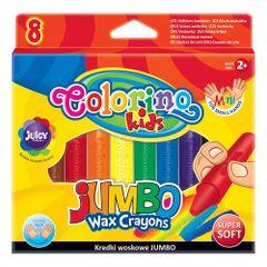 Set-creioane-cerate-Colorino-Jumbo-8-bucati