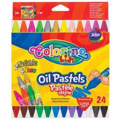 Set-creioane-cerate-Colorino-triunghiulare-24-bucati
